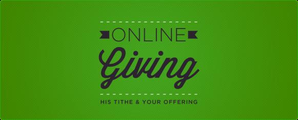 give_header-green